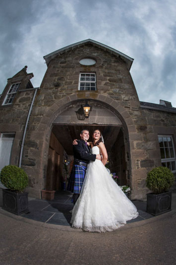 Aberdeen wedding photographers-177