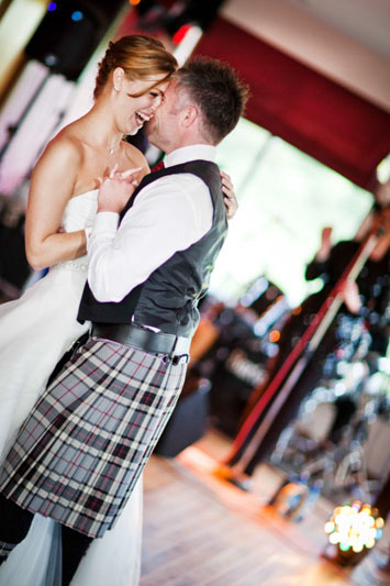 Aberdeen wedding photographers-200
