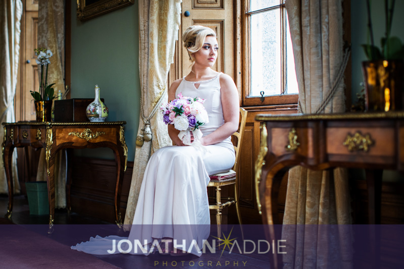Aberdeen wedding photographers-102
