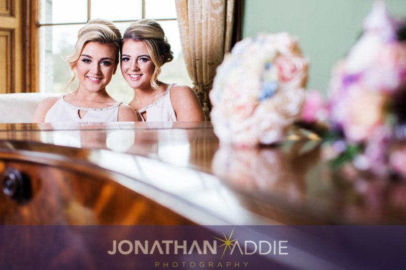 Aberdeen wedding photographers-103