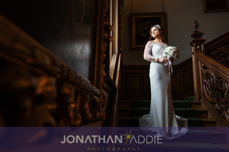 Aberdeen wedding photographers-105