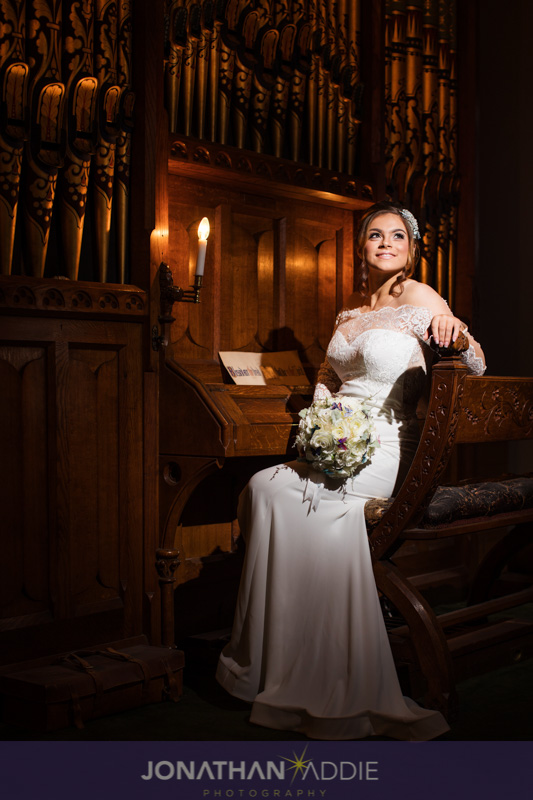 Aberdeen wedding photographers-107