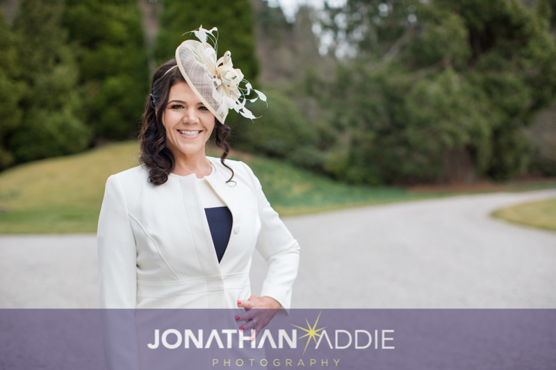 Aberdeen wedding photographers-109
