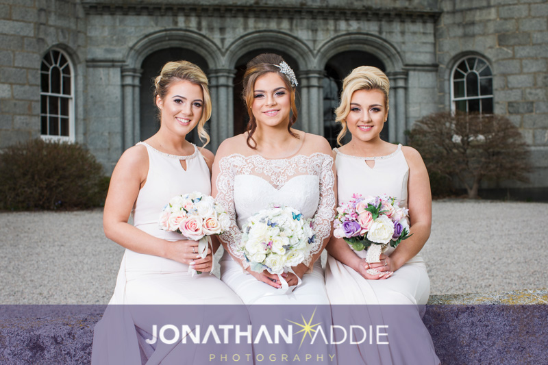 Aberdeen wedding photographers-110