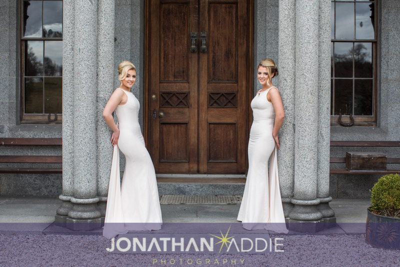 Aberdeen wedding photographers-111