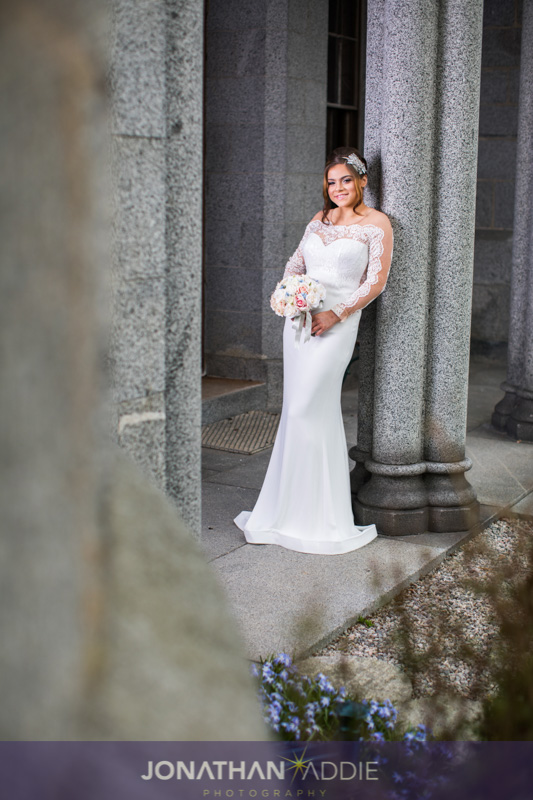 Aberdeen wedding photographers-114