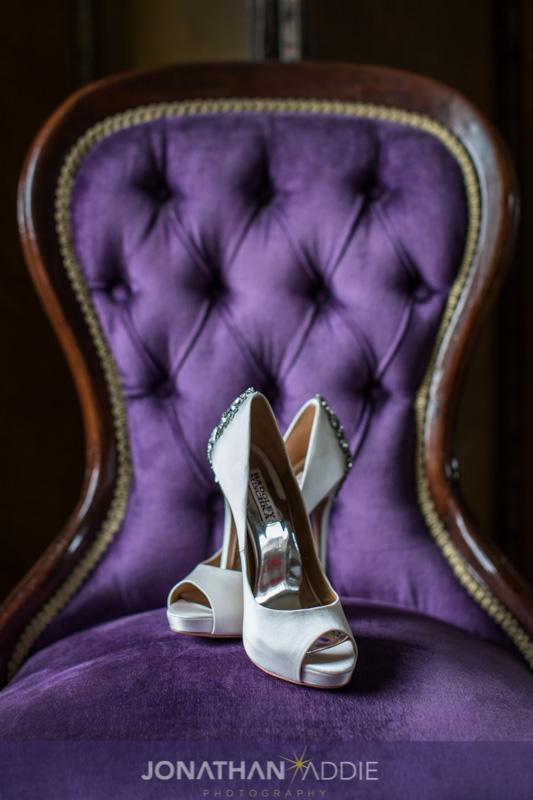 Aberdeen wedding photographers-100