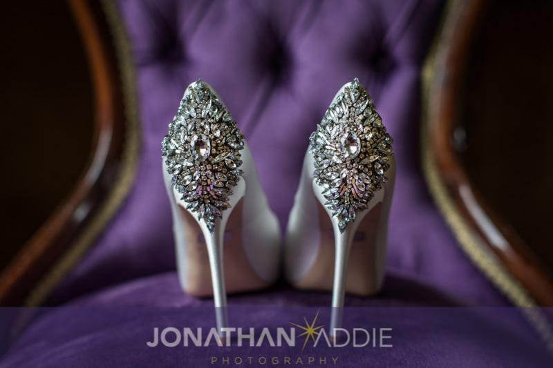 Aberdeen wedding photographers-101