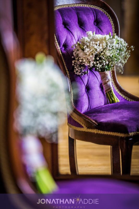 Aberdeen wedding photographers-103