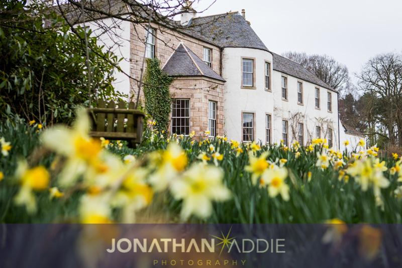 Aberdeen wedding photographers-106