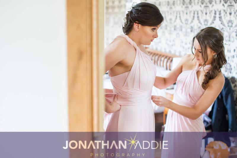 Aberdeen wedding photographers-107