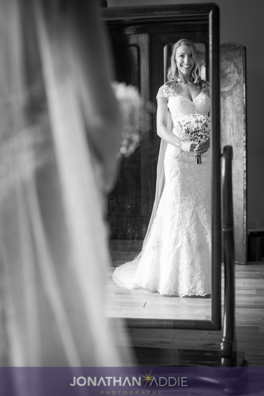 Aberdeen wedding photographers-108