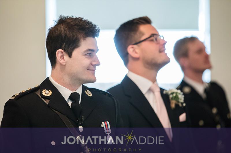 Aberdeen wedding photographers-110