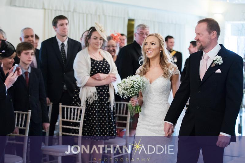 Aberdeen wedding photographers-111