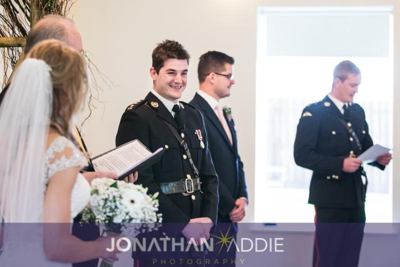 Aberdeen wedding photographers-112
