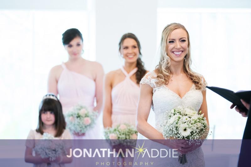 Aberdeen wedding photographers-113
