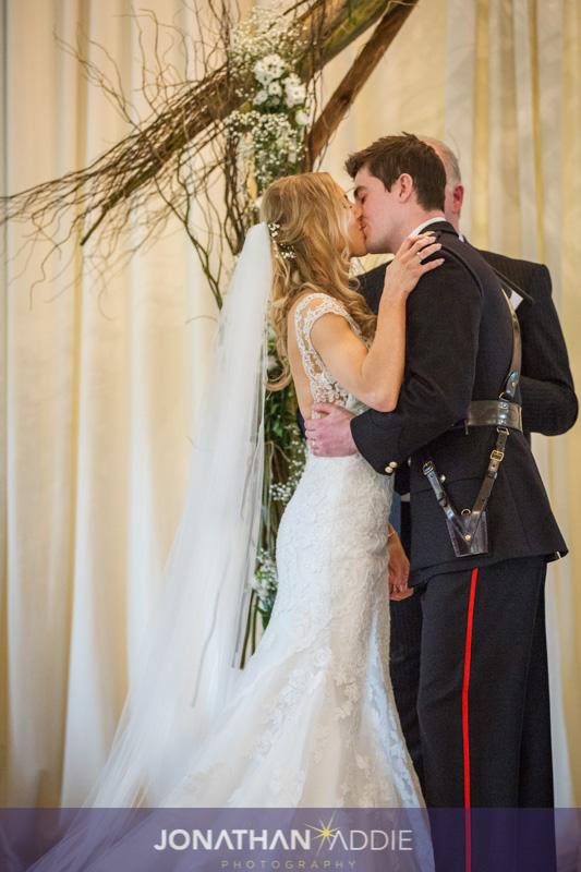 Aberdeen wedding photographers-114