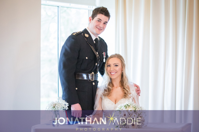 Aberdeen wedding photographers-115