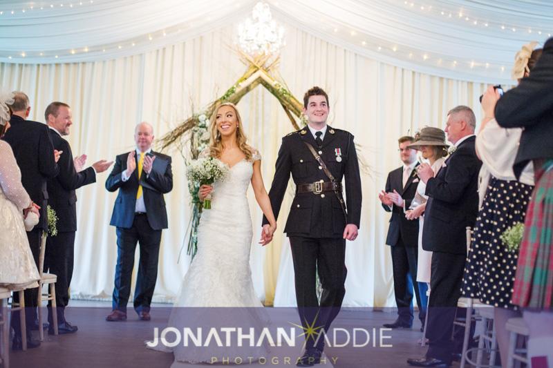 Aberdeen wedding photographers-116