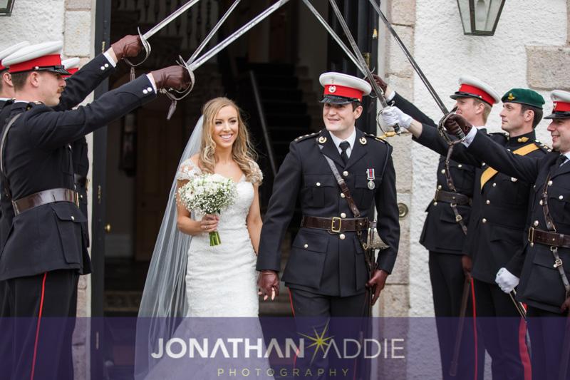 Aberdeen wedding photographers-118