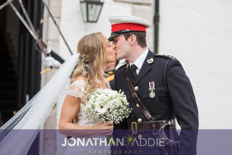 Aberdeen wedding photographers-119