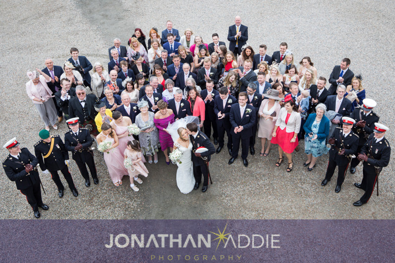 Aberdeen wedding photographers-120