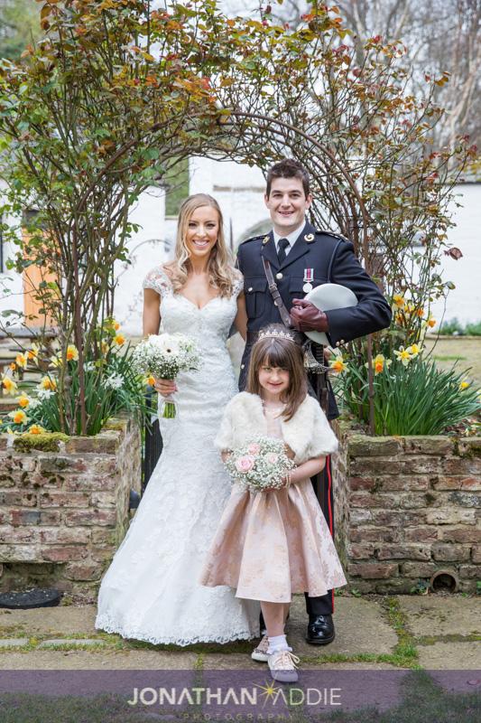 Aberdeen wedding photographers-121