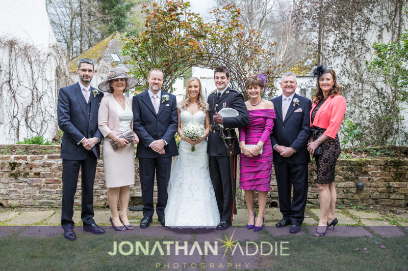 Aberdeen wedding photographers-122
