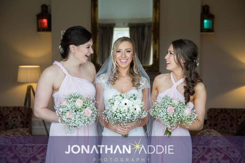 Aberdeen wedding photographers-123