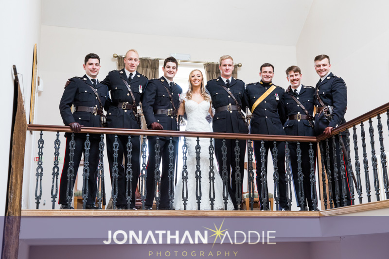Aberdeen wedding photographers-124