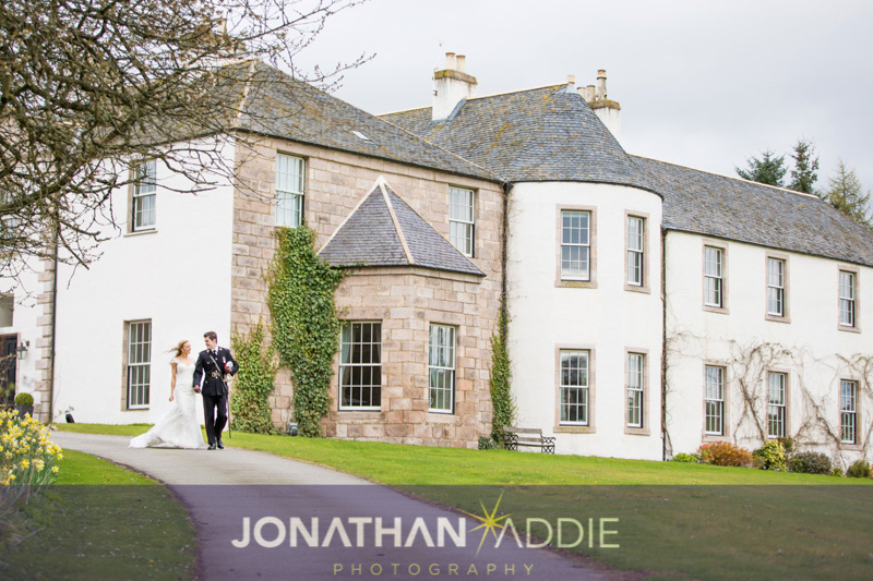 Aberdeen wedding photographers-125