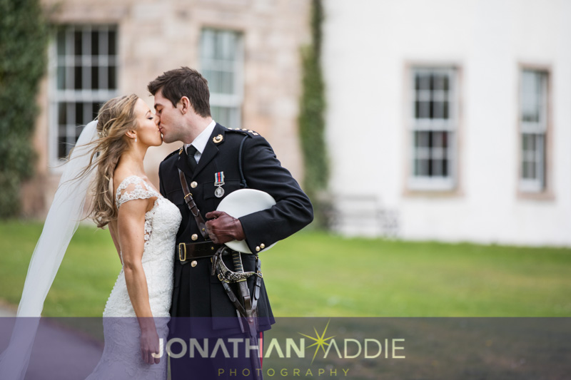 Aberdeen wedding photographers-126