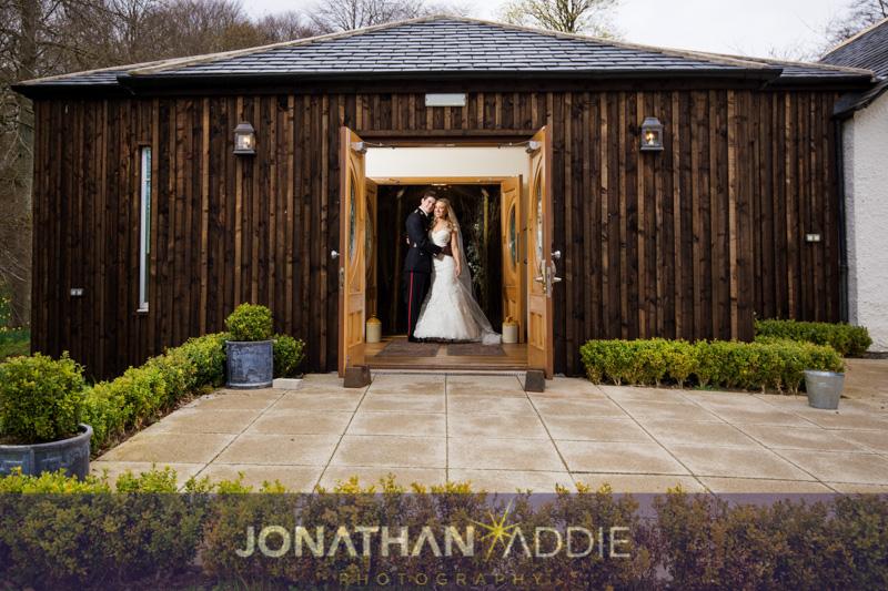 Aberdeen wedding photographers-127