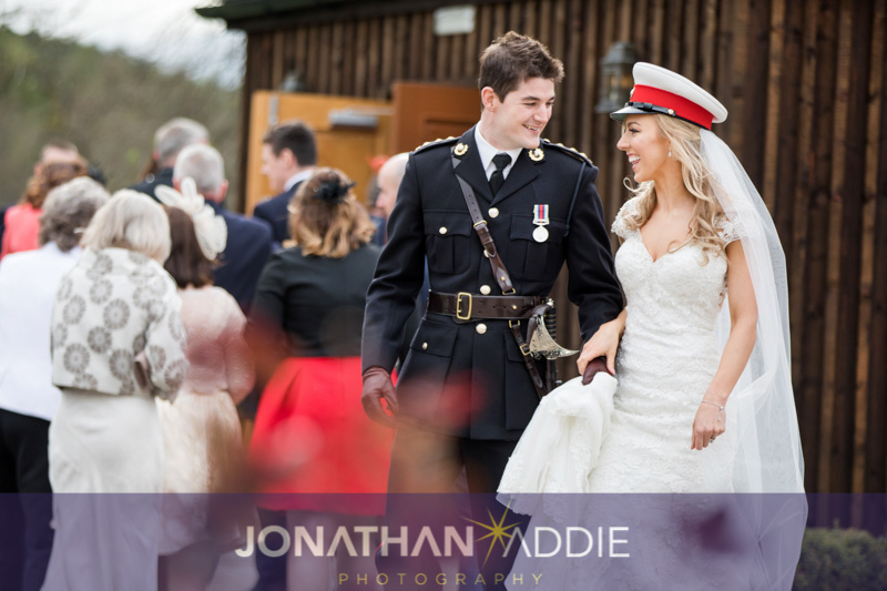 Aberdeen wedding photographers-128