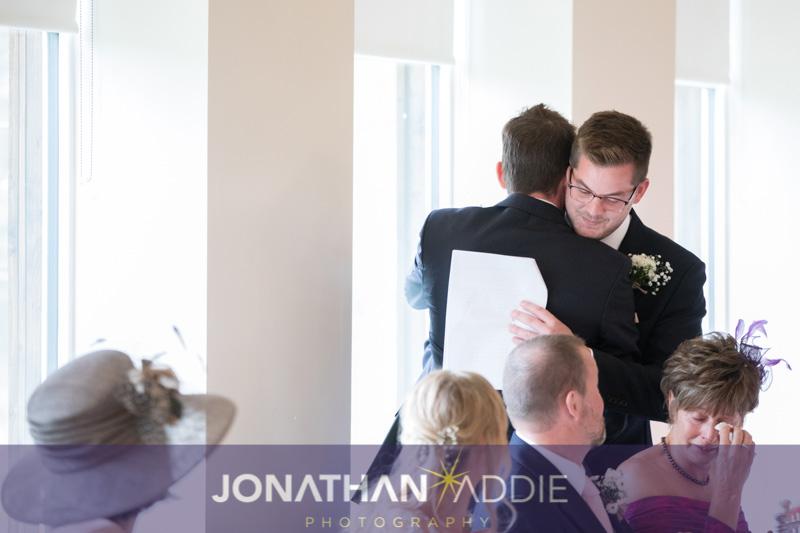 Aberdeen wedding photographers-129