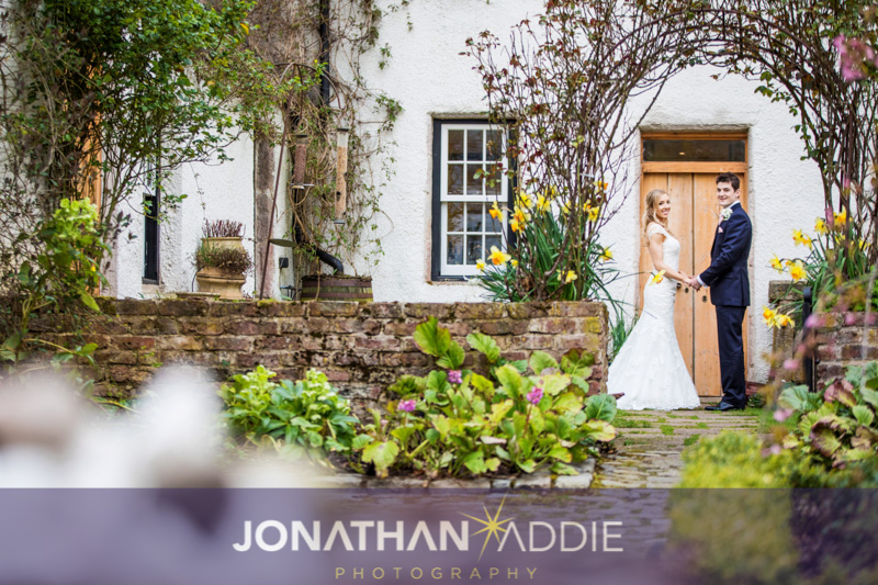 Aberdeen wedding photographers-130