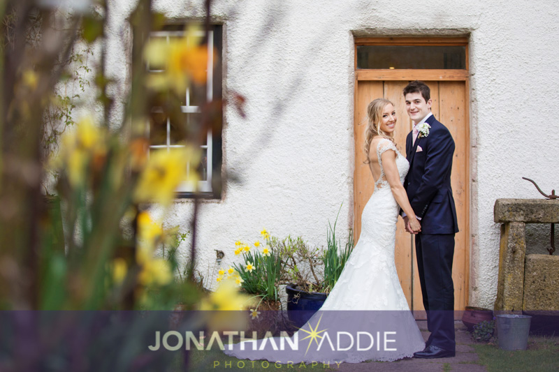 Aberdeen wedding photographers-131