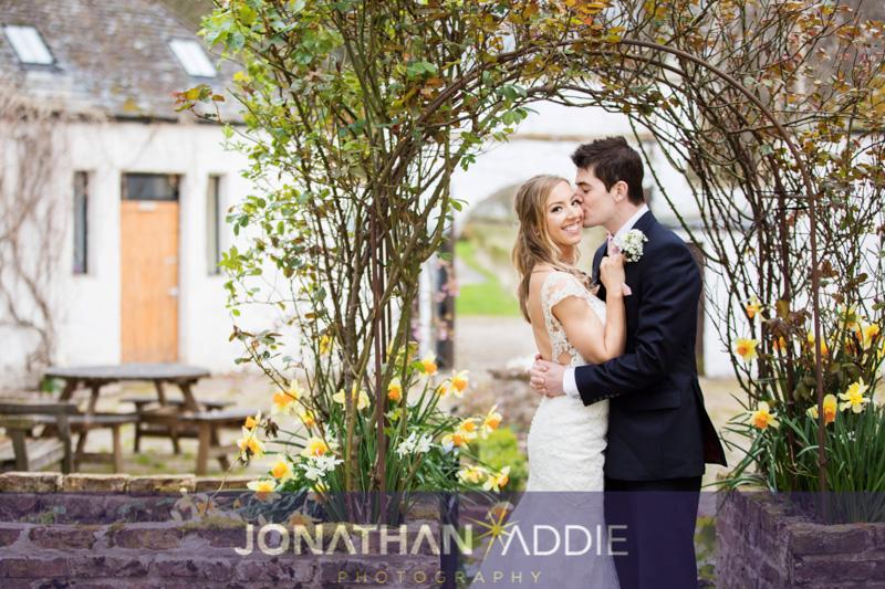 Aberdeen wedding photographers-132