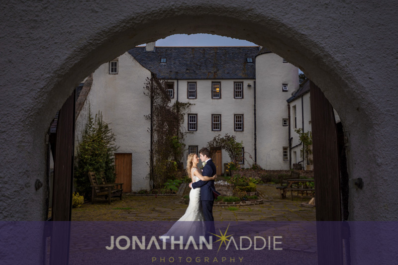 Aberdeen wedding photographers-133