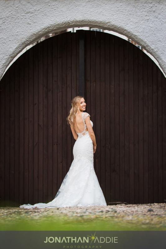 Aberdeen wedding photographers-134