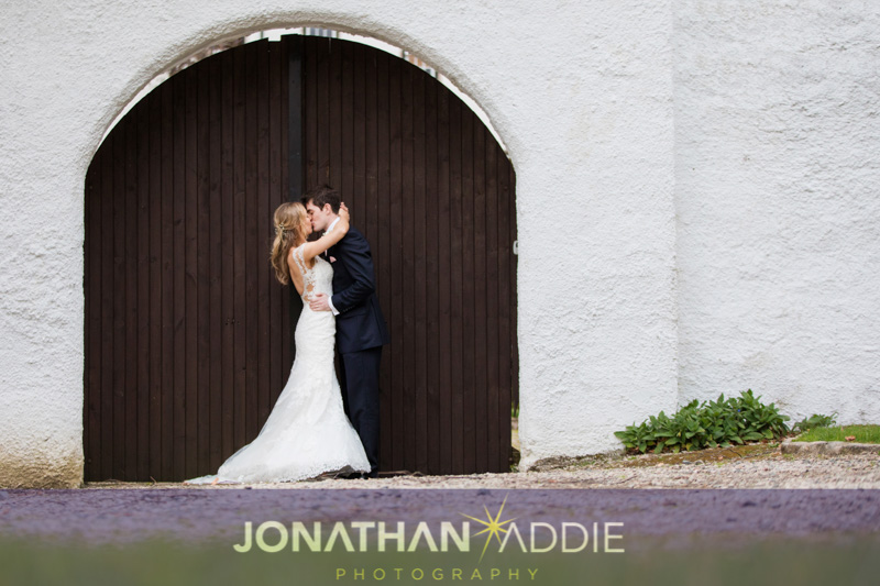 Aberdeen wedding photographers-135
