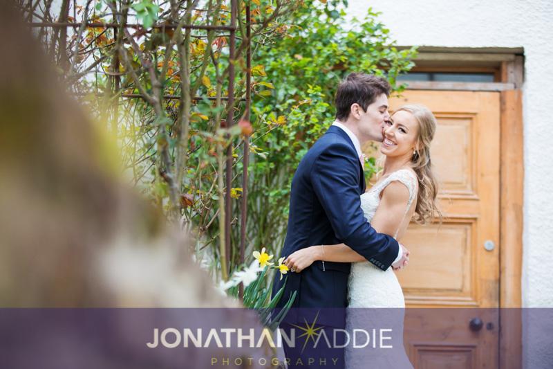 Aberdeen wedding photographers-136
