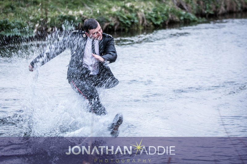 Aberdeen wedding photographers-137