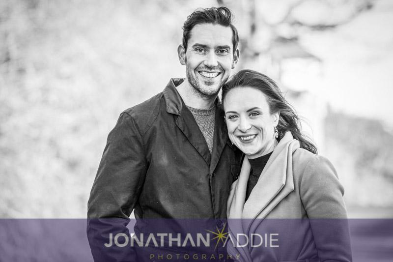 Aberdeen couple photo shoot-103