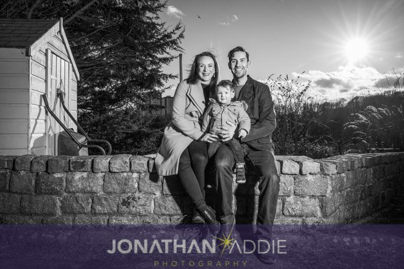 Aberdeen couple photo shoot-104